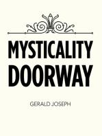Mysticality Doorway