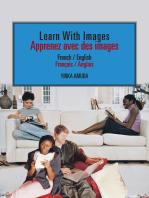 Learn with Images // Apprenez Avec Des Images