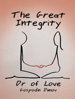 The Great Integrity