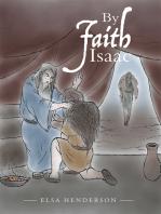 By Faith Isaac