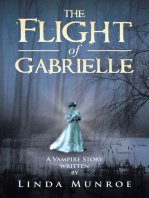The Flight of Gabrielle