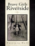 Brave Girls of Riverside