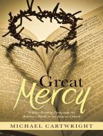 Great Mercy