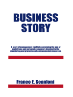 Business Story