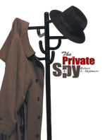 The Private Spy