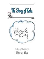 The Story of Katu