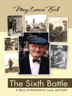 The Sixth Battle
