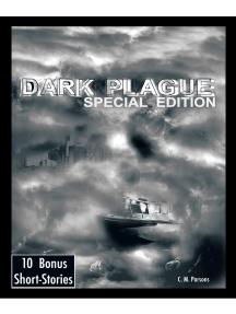 Dark Plague: Special Edition
