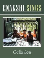 Enakshi Sings