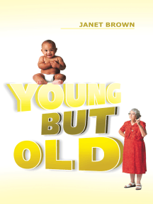 Young but Old