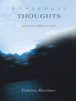 Innermost Thoughts