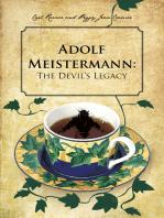 Adolf Meistermann