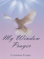 My Window Prayer