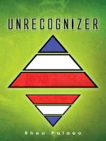 Unrecognizer