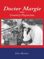 Doctor Margie