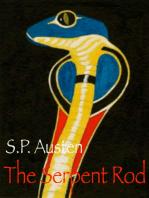 The Serpent Rod