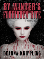 By Winter's Forbidden Rite