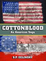 Cottonblood