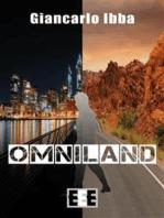 OMNILAND