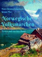 Norwegische Volksmärchen