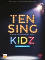 TEN SING KIDZ