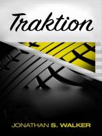 Traktion