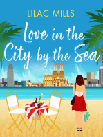 Love in the City by the Sea