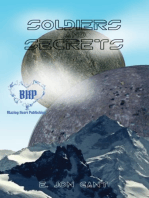 Soldiers and Secrets