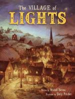 The Village of Lights