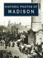 Historic Photos of Madison