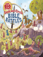 Seek-and-Circle Bible Battles epub