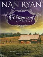 Wayward Lady