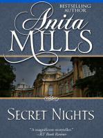 Secret Nights