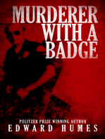 Murderer with a Badge