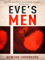 Eve's Men