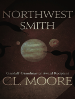 Northwest Smith