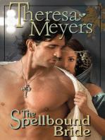 The Spellbound Bride