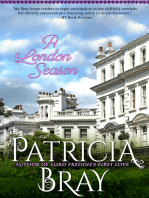 A London Season