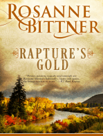 Rapture's Gold