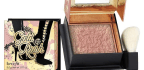 Four Of The Best Blushers For That Perfect Post-summer Glow