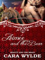 Aimée and the Bear