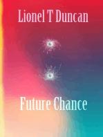 Future Chance