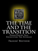 The Time And The Transition