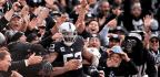 Bears Trade For Khalil Mack, Make Him Highest-paid Defensive Player In NFL With $90 Million Guaranteed