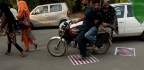 U.S. Cuts $300 Million In Aid To Pakistan; Says It's Failing To Fight Militants