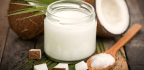 Harvard Professor Calls Coconut Oil 'Pure Poison' In Viral Talk On Nutrition