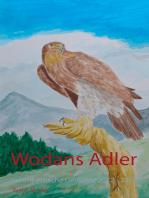 Wodans Adler