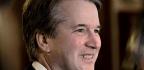 Judicial Pick Has Edge In Senate Review