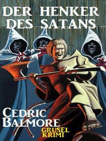 Der Henker des Satans