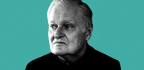 """The Pleasures of John Ashbery's """"Difficult"""" Poetry"""
